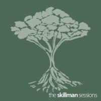 Skillman Sessions